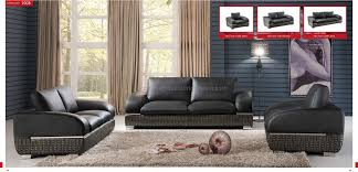 Floral Sofas In Style The Best Living Room Furniture With Floral Style The Best Living
