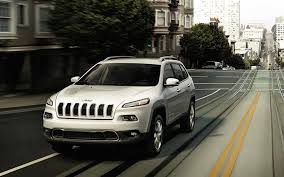 thompson chrysler jeep dodge ram pre owned jeep for sale near bel air md aberdeen md