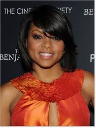 african american bob hair weave styles 29 best get cute images on pinterest hairdos natural hair and