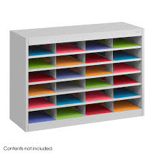 Letter Furniture 100 Letter Shelf Letter 15 Letters To Lillian Colorful