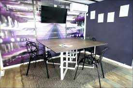 floors and decor pompano fancy floor and decor jacksonville fl dway me