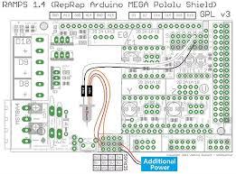 antclabs wiring1