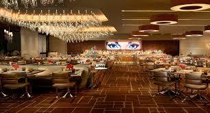 las vegas dining restaurants andreas encore resort