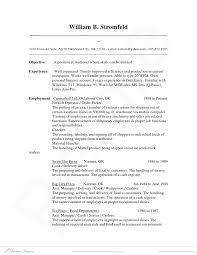 Administration Resume Sample by Oracle Dba Resume Sql Server Resume Sample Junior Network Admin