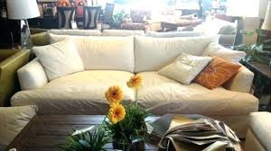 restoration hardware cloud sofa reviews cloud sofa rh charming restoration hardware sofa reviews track arm