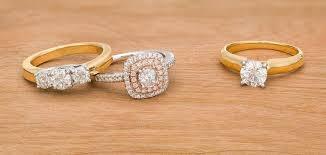 jewellery rings images images Engagement rings wedding peoples jewellers jpg