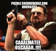 Memes Oscar - meme oscar memes en internet crear meme com