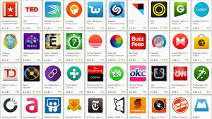 android aps best android apps for 2014 a list app gyaan