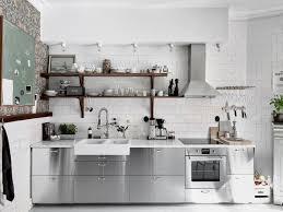 alternative to kitchen cabinets ikea kitchen cabinet alternatives kitchen decoration
