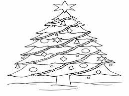 creative haven christmas trees coloring book barbara lanza