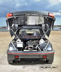 peugeot awd cars 1984 peugeot 205 turbo 16 is most valuable post war pug