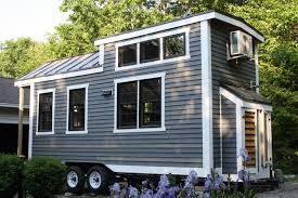 Tiny Homes For Sale In Maine by Tiny House Floor Plans U2014 Tiny Homes Of Maine