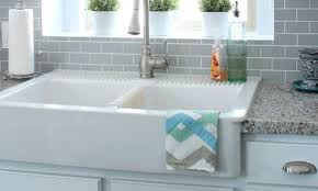 Ikea Sink Kitchen The Best Of Farmhouse Sink Ikea Ikea Review Sinks Kitchens And