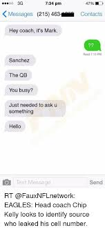 Best 25 Text Message Meme - 25 best memes about hello text messages hello text messages memes