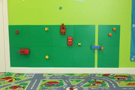 Kids Lego Room by Decorating My Toddler Son U0027s Room Vehicle Theme