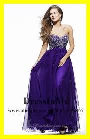 plus size dresses buy online india boutique prom dresses