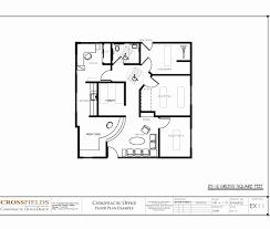 floors plans 60 inspirational office floor plans house plans design 2018