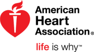 toyota logo png jerry u0027s toyota and the american heart association collaborate to
