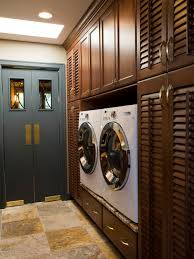 laundry room wall cabinets home depot home design ideas