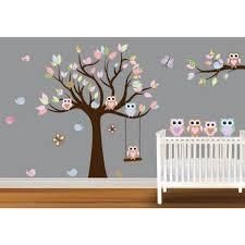 pochoir chambre enfant décorer un mur avec des pochoirs chambre enfant