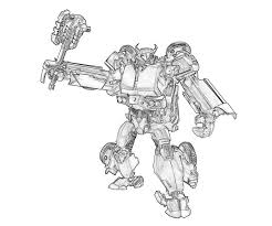 7 pics transformers dinobots coloring pages transformers 4