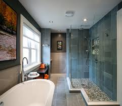 Extraordinary Bathroom Design Captivating Bathroom Design Ottawa - Bathroom design ottawa