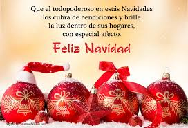 feliz navidad christmas card merry christmas in language feliz navidad 2017 songs images