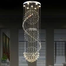 Aurora Chandelier Aliexpress Com Buy Modern Luxurious Semiflush Mounted Chandelier