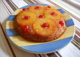 the 25 best pineapple upside down cake ideas on pinterest