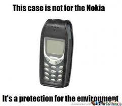 Nokia Phone Meme - new nokia phone meme keywords suggestions for old nokia meme