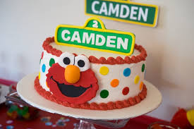 elmo birthday party elmo birthday party ideas free printables ideas and more