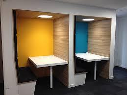 espace bureau mulhouse espace bureau mulhouse l espace de coworking du technopole