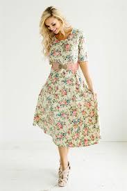floral dresses pretty floral modest dress bridesmaids dress modest bridesmaids