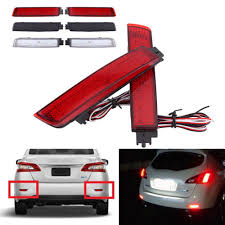 nissan qashqai bike rack compare prices on nissan bumper brake light online shopping buy
