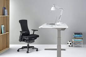 Asda Computer Desk Desk Chair Computer Chair Desk Asda Computer Chair Desk