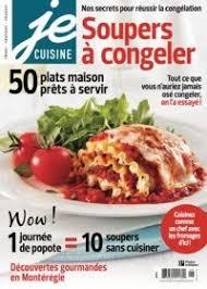 plat cuisiné à congeler 19 best recettes repas à congeler images on cooking