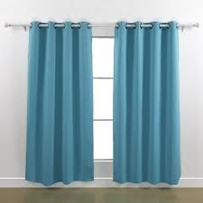 95 Inch Curtains Cheap 96 Blackout Curtains Find 96 Blackout Curtains Deals On