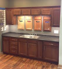 menards stock white kitchen cabinets vanity paks country gentlemen kitchen bathroom