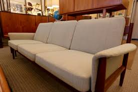 furniture stunning mid century modern mobler for your home