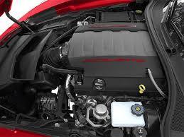 2014 corvette stingray engine 2014 chevrolet corvette stingray z51 3lt williamsville ny area
