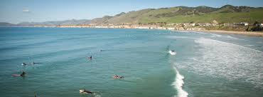beach n bay getaways vacation rentals in morro bay and cayucos