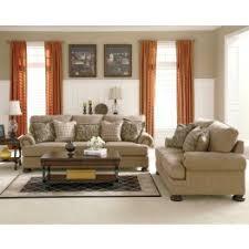 Traditional Sofa Traditional Sofa Sets U2013 Coleman Furniture