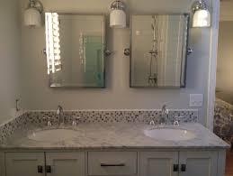 single sconce bathroom lighting need bathroom sink mirror sconce advice asap