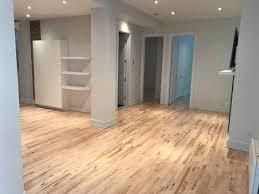 appartement deux chambres voir 23 appartement à louer plateau mont royal région de montréal