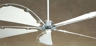 casablanca heritage outdoor ceiling fan ceiling fan casablanca panama ceiling fan washed bronze at fans
