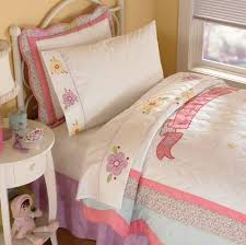 disney princess bedding for cribs image of quilted bedding disney