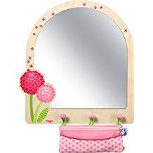 spiegel für kinderzimmer suchergebnis auf de für kinderzimmer spiegel