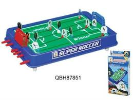 table top football games plastic mini table top football game qbh87851 buy table football