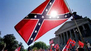Conferate Flag Walmart Amazon Sears Ebay Stop Selling Confederate Flag