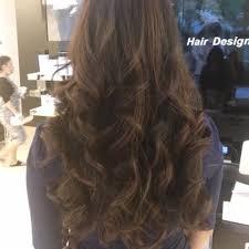 hair design zone 201 photos u0026 147 reviews hair salons 141